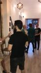 ANDREA E.F. GIULIANO, VIRGINIA BACCI, VADIS BERTAGLIA