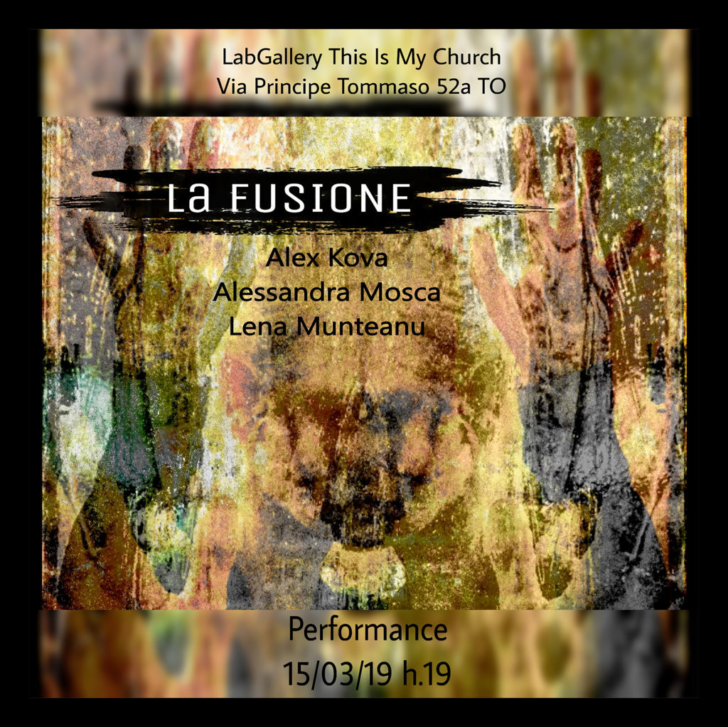 manifesto XYZ La Fusione (FILEminimizer)